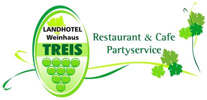 Landhotel Treis, Weinähr